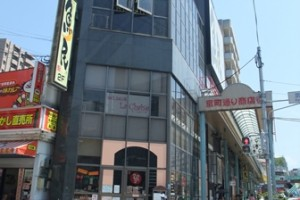 cinema_bldg_6[1]