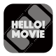 HELLO!MOVIE